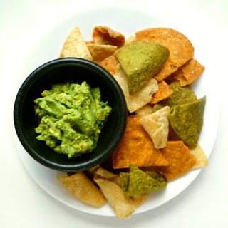 Want Some Guac With That?