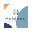 Google Chrome™ Extension for Tableau Server™