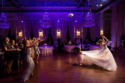 Wedding photographer Konstantin Koreshkov (kkoresh). Photo of 06.02.2017
