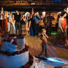 शादी का फोटोग्राफर Olga Timofeeva (OlgaTimofeeva)। 05.07.2016 का फोटो