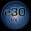 e30 Mix It icon