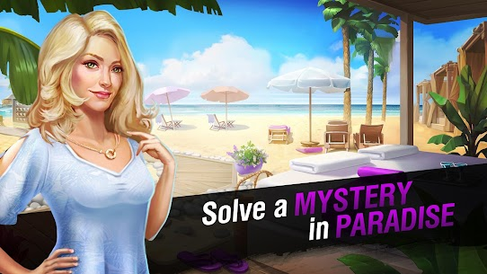 Adventure Escape Mysteries App Download For Android 7