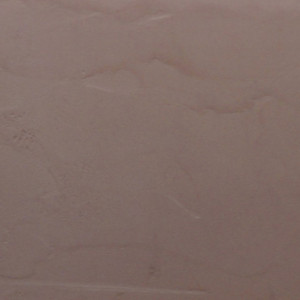béton ciré rose pastel