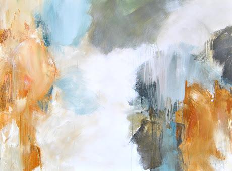 Hint Hint, by Melissa Payne Baker