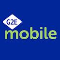 G2E icon