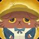 猫のニャッホ 〜パズルで進めるかわいい猫の物語〜