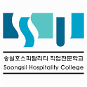 SSUC LMS icon