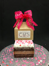 Photo: Cupid CUTS®