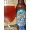 Samuel Adams Latitude 48 IPA Hallertau Mittelfrueh