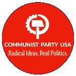 Logo CPUSA.