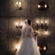 Wedding photographer Nurlan Kopabaev (Nurlan). Photo of 14.02.2018