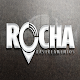 Rocha Rastreamentos for PC-Windows 7,8,10 and Mac