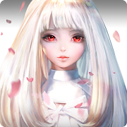 LYN: The Lightbringer [Mega Mod] APK Free Download