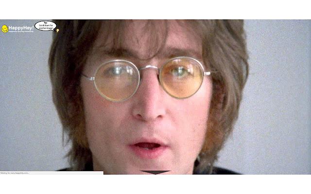 John Lennon Tab