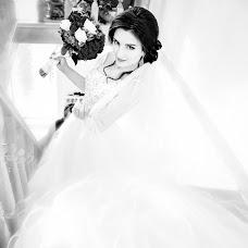 Bryllupsfotograf Shamil Makhsumov (MAXENERGY). Foto fra 15.03.2014