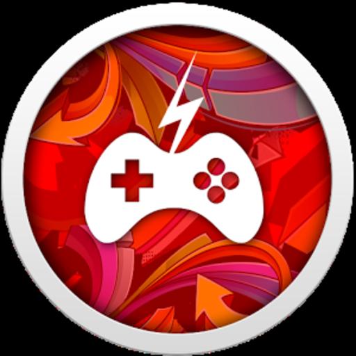 App Insights: FreeFire Booster Pro [⭐] | Apptopia