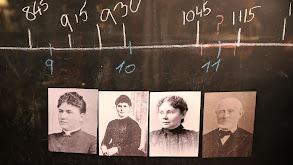 Lizzie Borden thumbnail