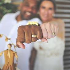 Wedding photographer Saulo Ferreira angelo (sauloangelo). Photo of 12.01.2019