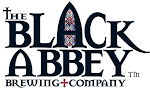Logo of Black Abbey Butcher Town Altbier