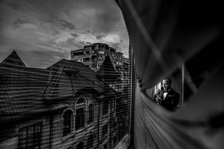 Wedding photographer Daniel Dumbrava (dumbrava). Photo of 29.11.2016