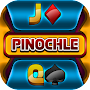 Pinochale Multiplayer APK icon