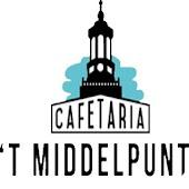 Cafetaria 't Middelpunt