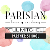 Parisian Beauty Academy - Guests