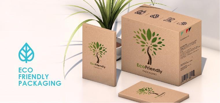 C:UsershpoDownloads760w_sustainable-packaging-in-business-03-1.jpg