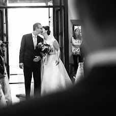 Wedding photographer Alessandro Colle (alessandrocolle). Photo of 18.04.2018