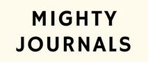 bullet journals journaling journal bujo
