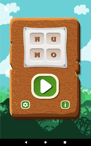 Numo - Puzzle Game 1.0.4 9