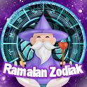 Ramalan Zodiak 2021 icon