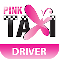 Pink Taxi Drivers