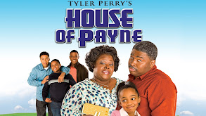 Tyler Perry's House of Payne thumbnail