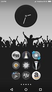 Elixir Icon Pack v2.1.0