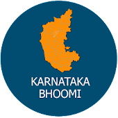 Karnataka Bhoomi Land Records