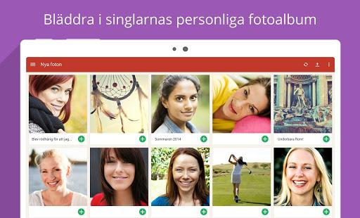 mötesplatsen app android Nybro