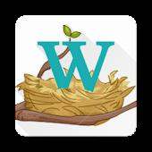 Word Nest - English Dictionary