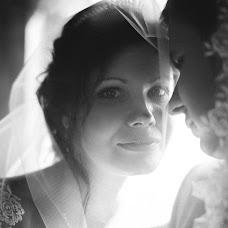 Wedding photographer Dmitriy Semenov (Tankist476). Photo of 15.12.2015