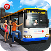 Bus Simulator 2017-Free