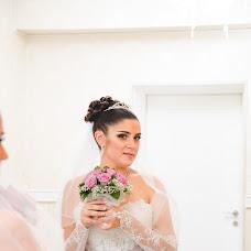 Wedding photographer Aleksey Mikhaylov (Alexey2013). Photo of 06.09.2015
