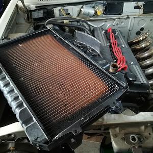 スカイラインGT-R  昭和48年 ケンメリ GT-Rののカスタム事例画像 かず吉さんの2018年05月27日15:54の投稿