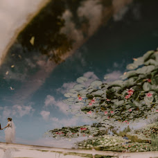Wedding photographer Konstantin Bacoev (Batsoev). Photo of 31.08.2016