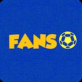 Noticias de Boca Juniors