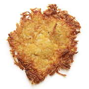 Side of Hash Browns