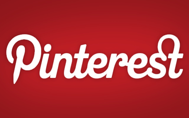 Save Button for Pinterest