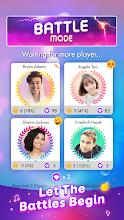 Piano Games - Free Music Piano Challenge 2020 screenshot thumbnail