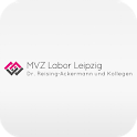 MVZ Labor Reising-Ackermann icon