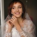 Вероника Травина