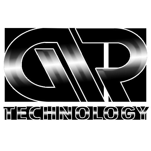 AR Technology avatar image